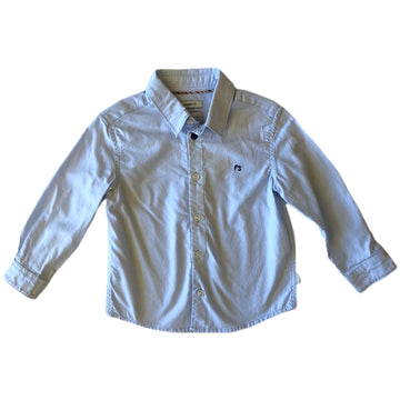 Paul Smith shirt, 2