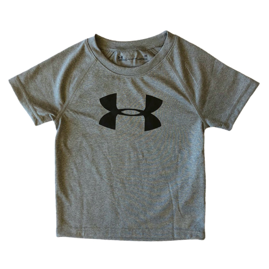 Under Armour top, 2T