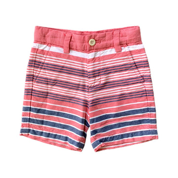 Vineyard Vines shorts, 2T