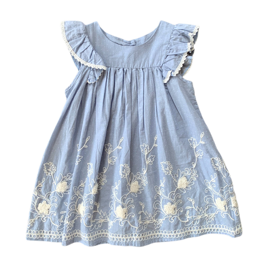 Pippa & Julie dress, 6