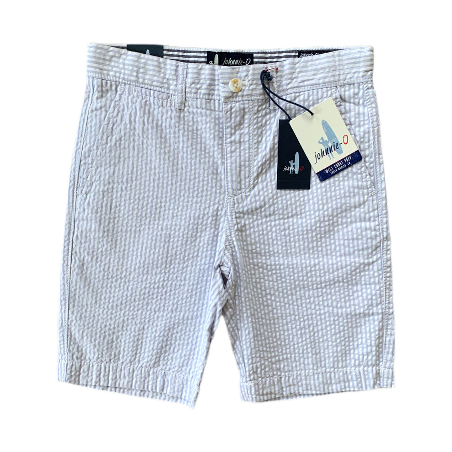 NEW Johnnie-O shorts, 10