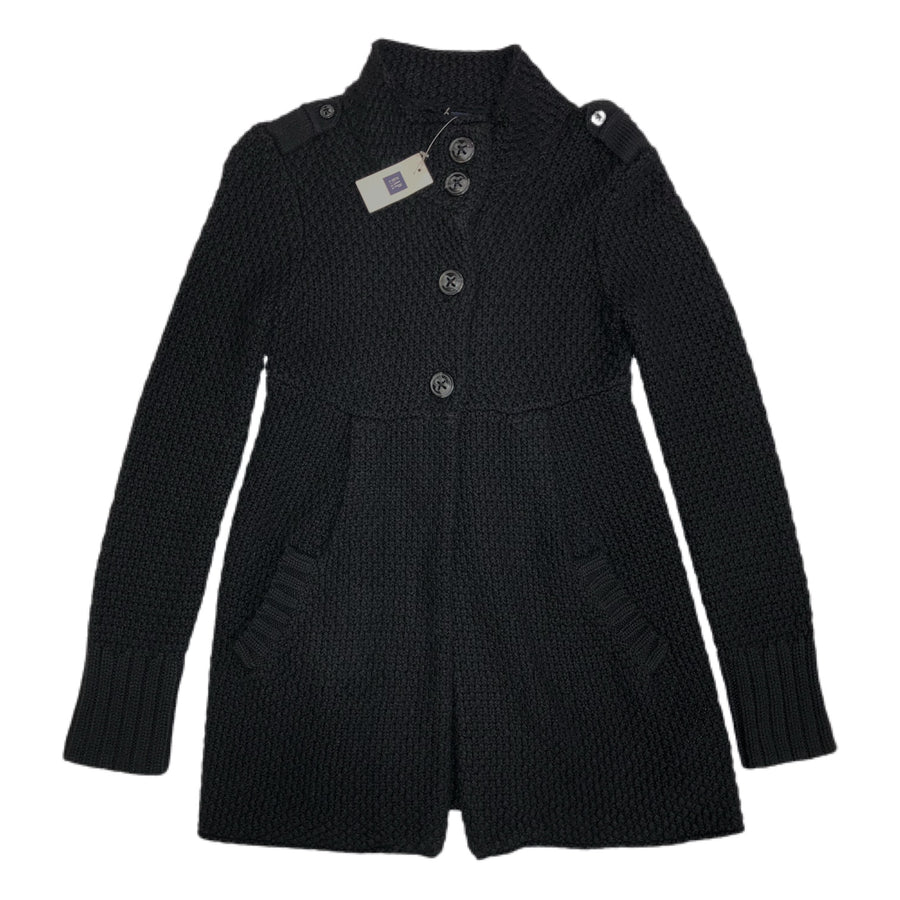 NEW Gap coat, 8
