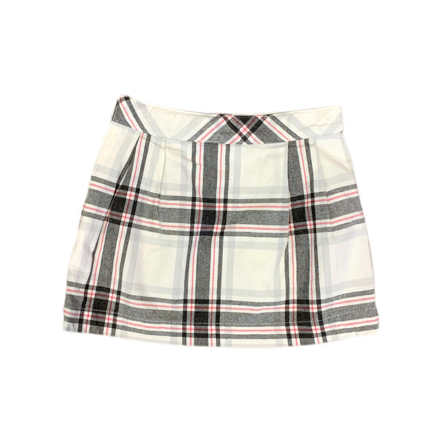 Janie and Jack skirt, 18-24 months