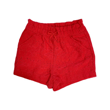 Janie and Jack shorts, 18-24 months
