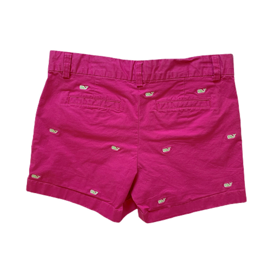Vineyard Vines shorts, 14