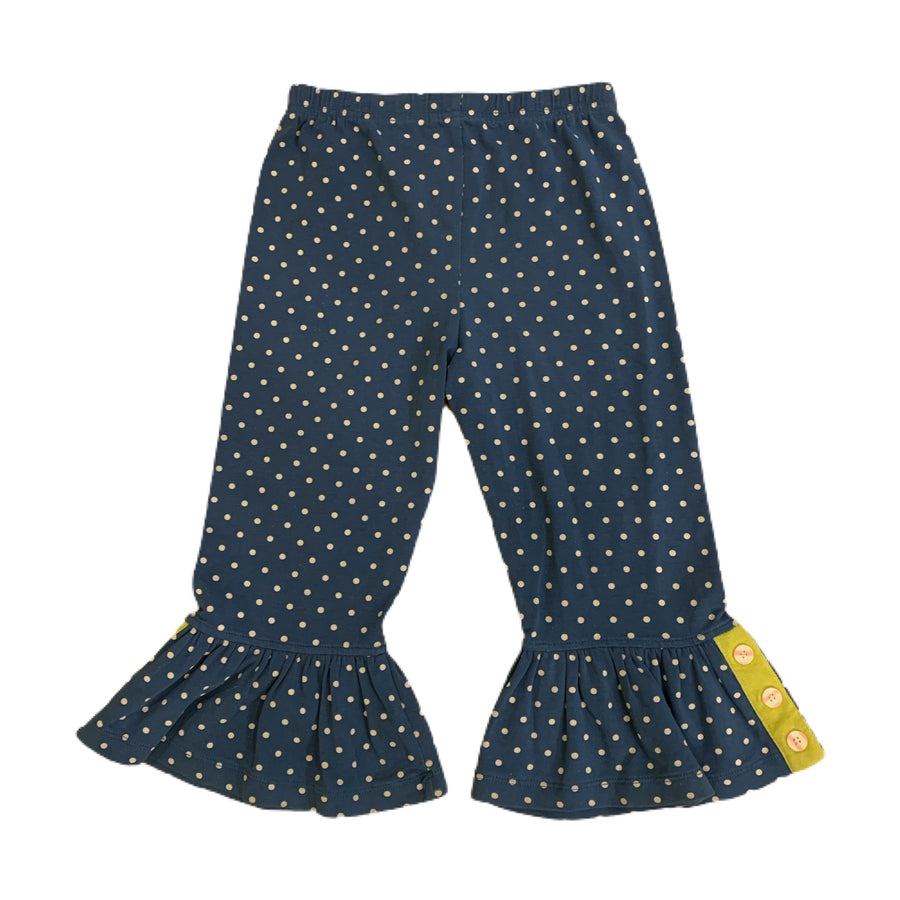 Matilda Jane pants, 2
