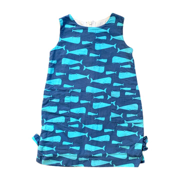 Corky's Kids dress, 3T