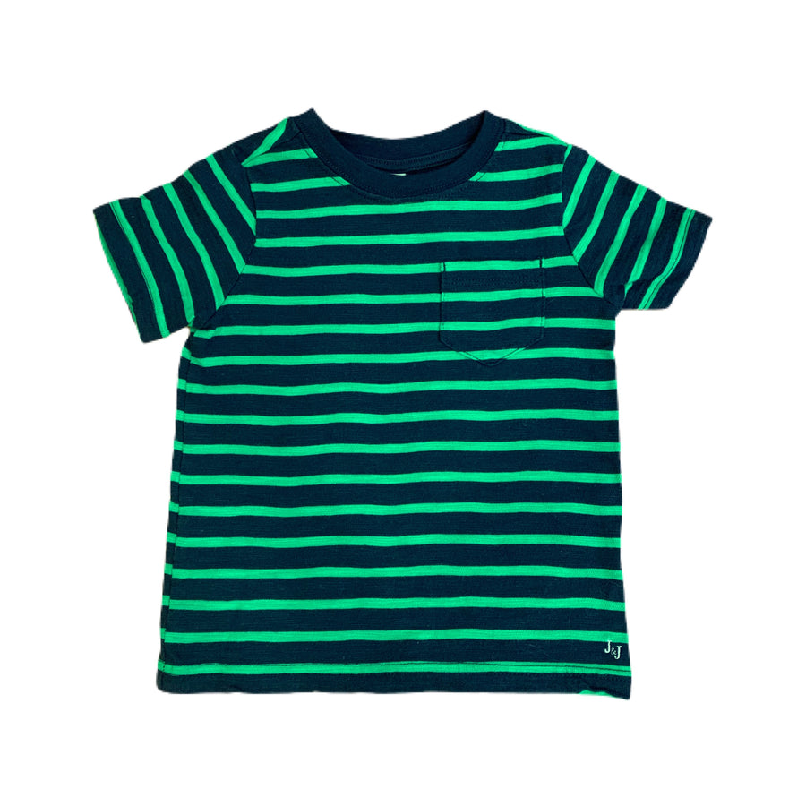 Janie and Jack top, 18-24 months