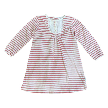Purebaby dress, 18-24 months