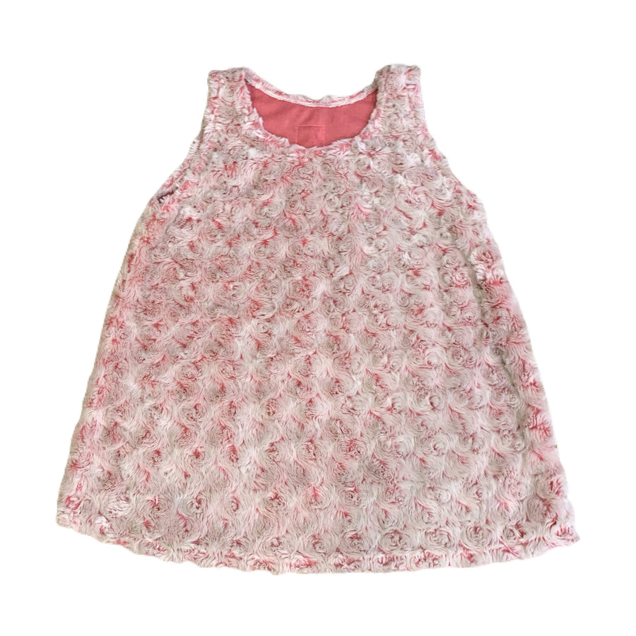 Seeds by Corky & Company dress, 3T