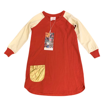 NEW Masala Kids dress, 3