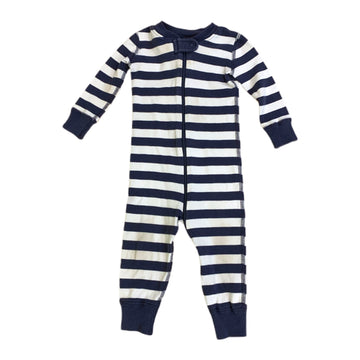 Hanna Andersson PJs, 75 (US 12-18 months)