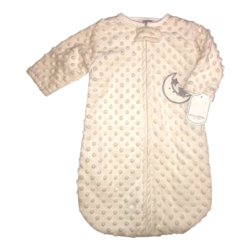 NEW Kyle & Deena sleep sack, 0-3 months