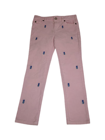 Vineyard Vines corduroys, 7