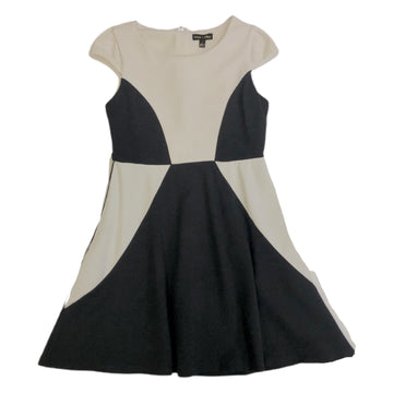 Max + Riley dress, 7-8