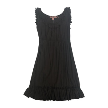Juicy Couture dress, 7