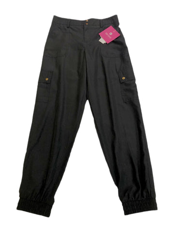 NEW Amy Byer joggers, 10-12