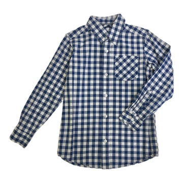 Children's Place shirt, 7-8