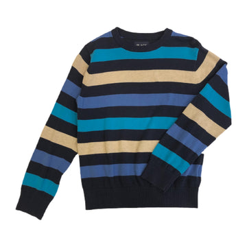 Children's Place sweater, 7-8