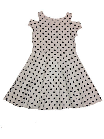 Children's Place dress, 10-12