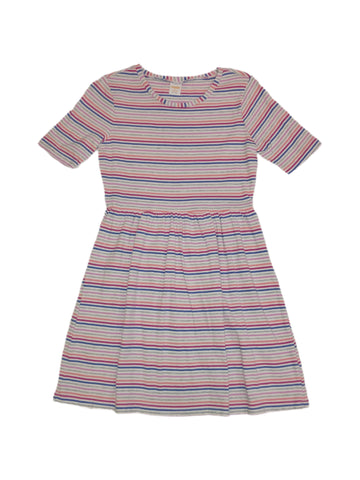 Gymboree dress, 10-12