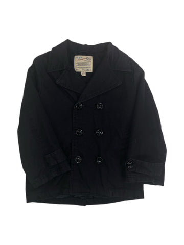 Children's Place coat, 5-6