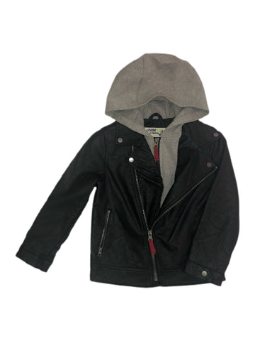 Genuine Kids jacket, 5T