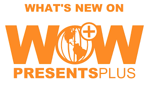 World of Wonder's WOW Presents Plus SVOD New January Offerings