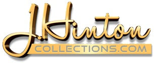 J.Hinton Collections