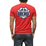 The Bronx-J.Hinton Collections