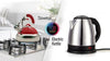Stove Top vs Electric Kettles: Which is Better and Why