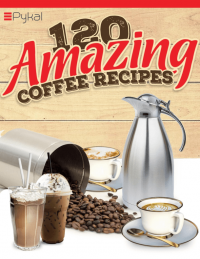 120_amazing_coffee_recipes_coverpage
