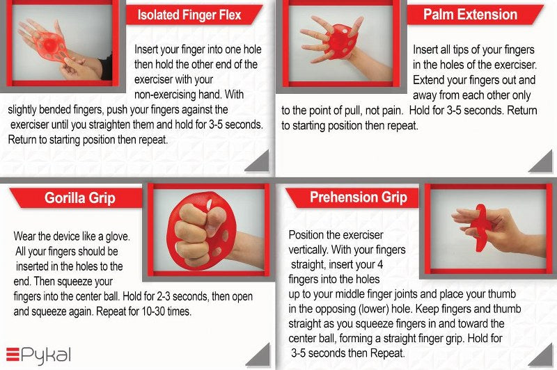 4-Wrist-And-Finger-Exercises-for-Trigger-Finger