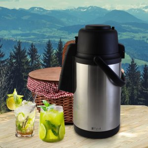 airpot Coffee carafe