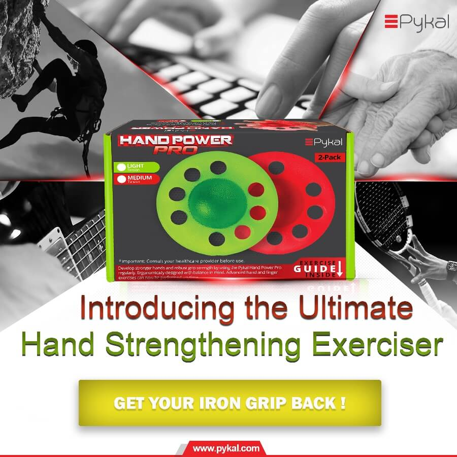 The-Ultimate-Hand-Strengthener