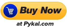Click to Buy Now at Pykal Website