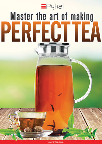 tea-ebook