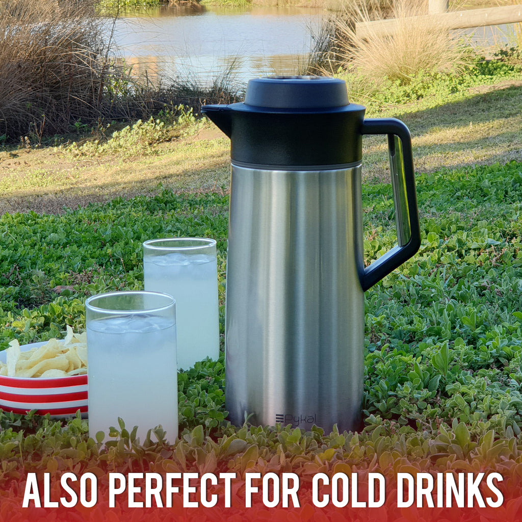 cold drinks carafe