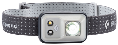 """Black Diamond Cosmo Headlamp"""