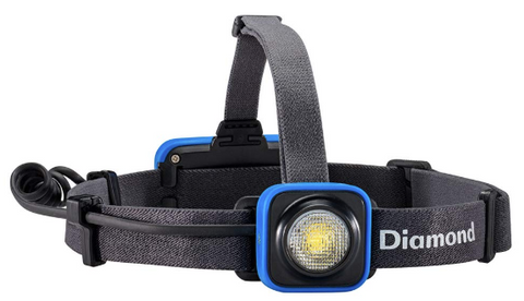 """Black Diamond SPRINTER Headlamp"""