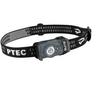 Princeton Tec BYTE Ultrabright LED Headlamp
