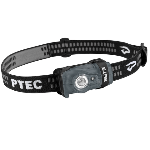 Image of Princeton Tec BYTE Ultrabright LED Headlamp
