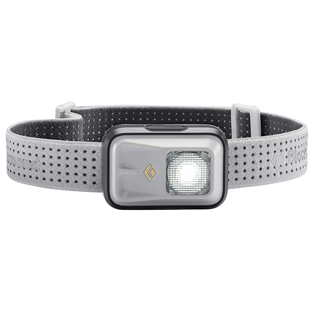 """Black Diamond ASTRO Aluminum Headlamp"""