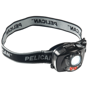 Pelican ProGear 2720 Ultimate LED Headlamp