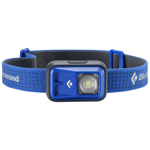 "Image of ""Black Diamond ASTRO Denim Headlamp"""
