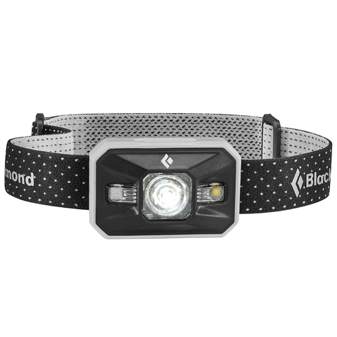 """Black Diamond STORM Headlamp"""