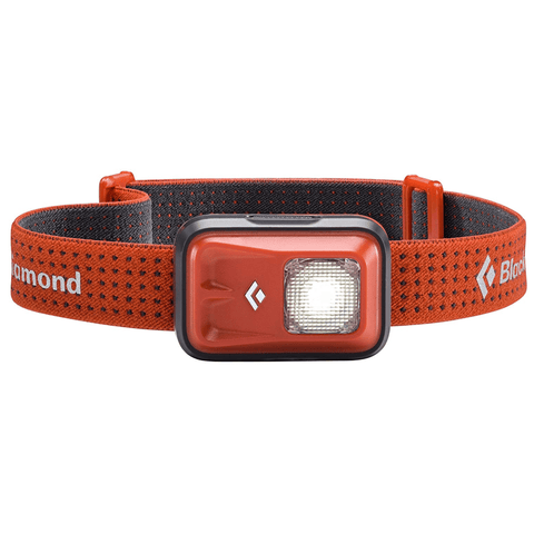 """Black Diamond ASTRO Octane Headlamp"""