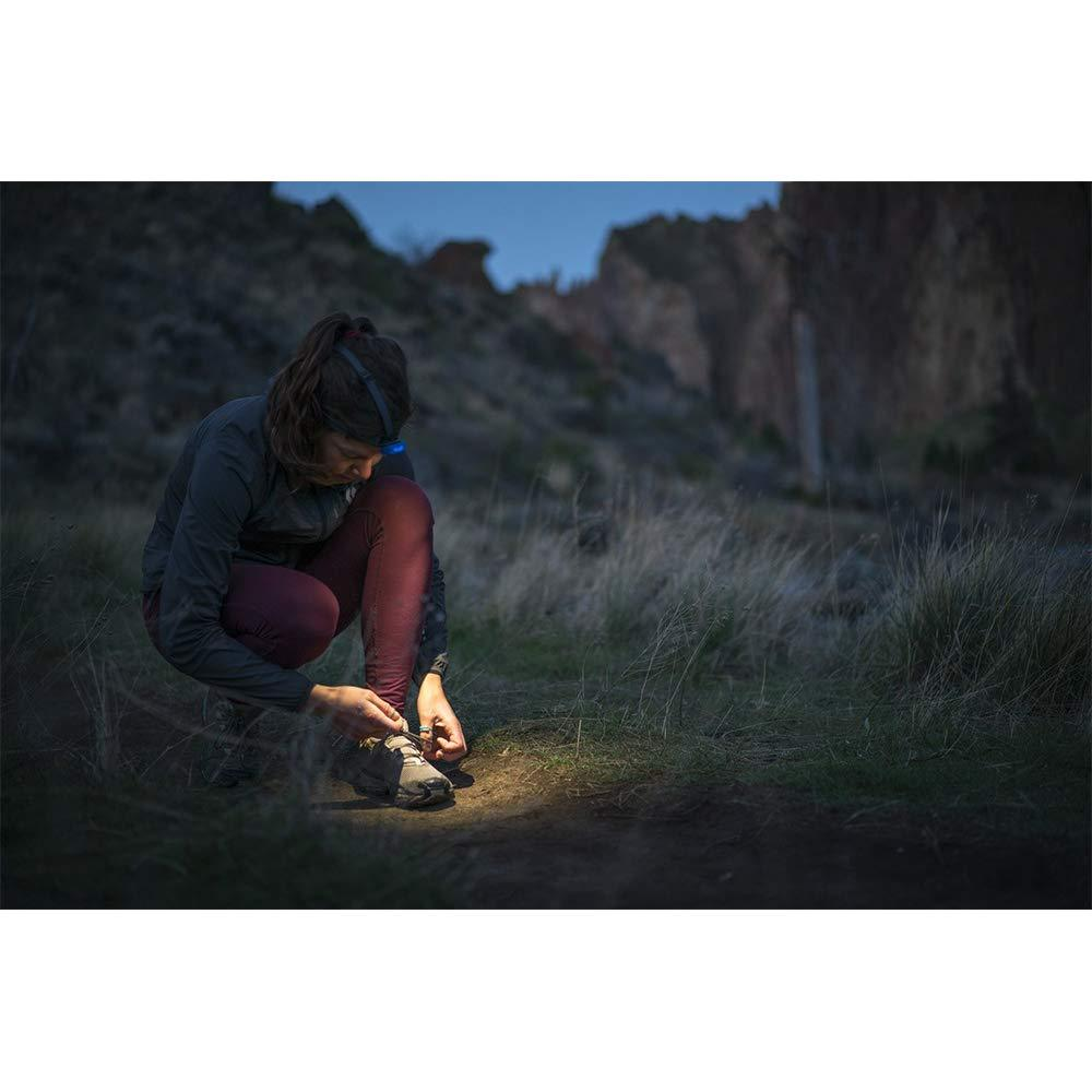 """Black Diamond SPRINTER Headlamp Hiking"""