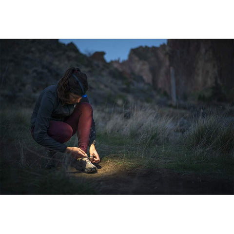 "Image of ""Black Diamond SPRINTER Headlamp Hiking"""