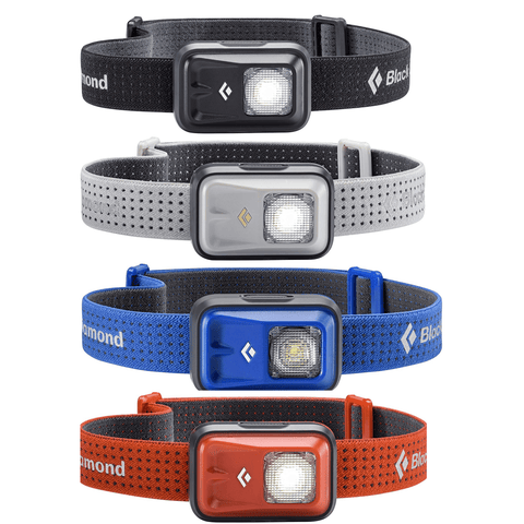 "Image of ""Stack of Black Diamond Astro Headlamp"""